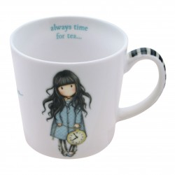 Gorjuss Large Mug in...