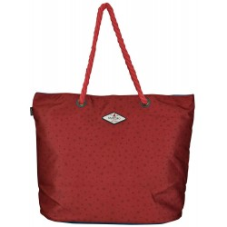 BORSA MARE ORIGINALE GORJUSS SANTORO GRANDE SEA BAG LAVABILE