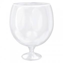 Bicchiere Brandy Jumbo...