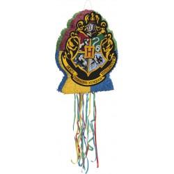 Pignatta Harry Potter 50 x...